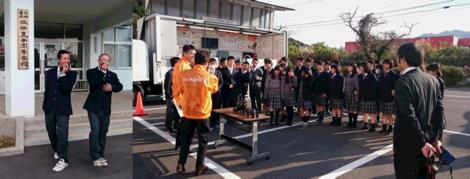 20151204saekihonanmca1.png