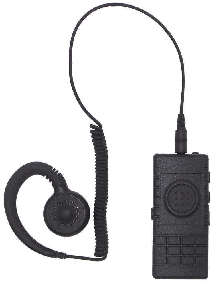 BTH-300_plus_earphone_0.jpg