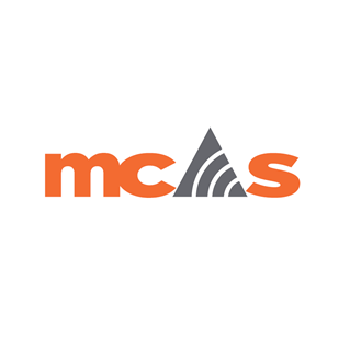 mcas%A5%ED%A5%B4.png